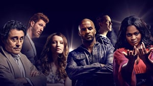 american-gods cover picture