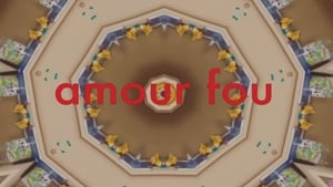amour-fou cover picture