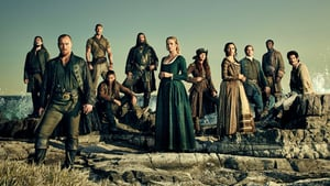 black-sails cover picture