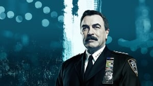 blue-bloods cover picture