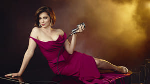 crazy-ex-girlfriend cover picture