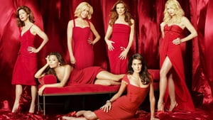 desperate-housewives cover picture