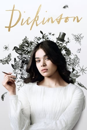 dickinson-vostfr cover picture