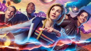doctor-who-2005 cover picture