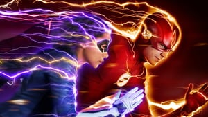 flash cover picture