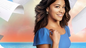 jane-the-virgin cover picture