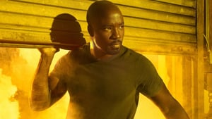 marvels-luke-cage cover picture