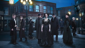 penny-dreadful cover picture