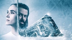 snowpiercer cover picture