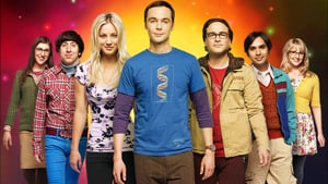 the-big-bang-theory cover picture