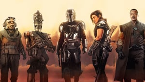 the-mandalorian cover picture