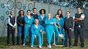 wentworth cover picture
